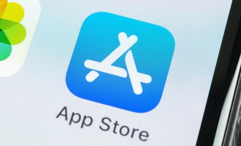 Из китайского магазина приложений Apple удалили 2500 игр
