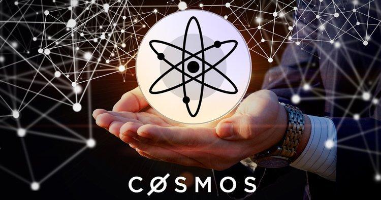 В алгоритме консенсуса Cosmos обнаружили серьезную ошибку