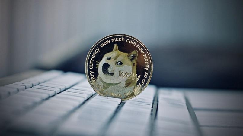 Хакеры использовали сеть Dogecoin для взлома облачных серверов