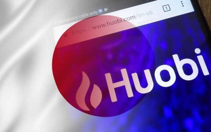 Huobi Japan запустил голосование по листингу 6 новых токенов