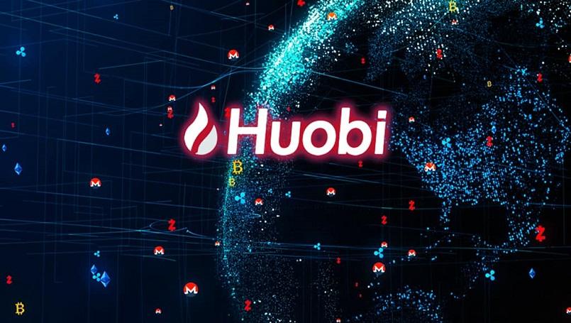 Huobi первая из крупных обменов запустил узел Chainlink