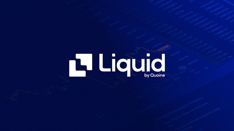 Биржа Liquid удалит с листинга Zcash для получения лицензии