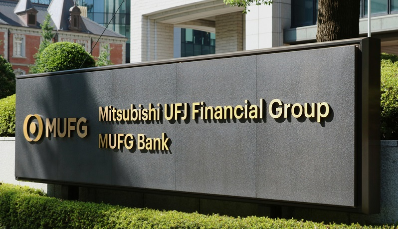 Крупный банк Японии планирует выпустить свою стабильную монету