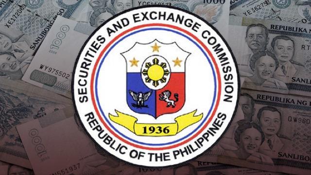 В SEC Филиппин предупредили, что криптомошенникам грозит внушительный тюремный срок