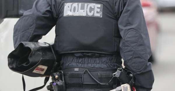 В Европе правоохранителям удалось закрыть крупнейшую сеть преступников