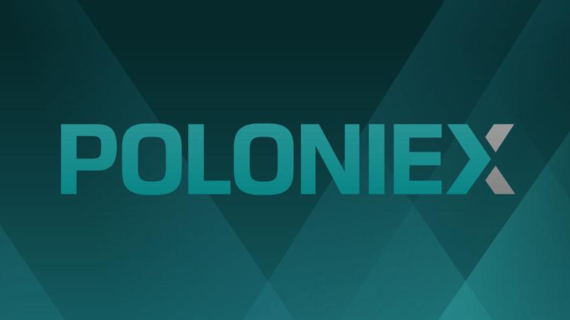 Poloniex добавляет токен DeFi в свою зону инноваций