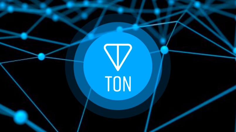 Поддержку тестовой сети TON планируют завершить до конца месяца