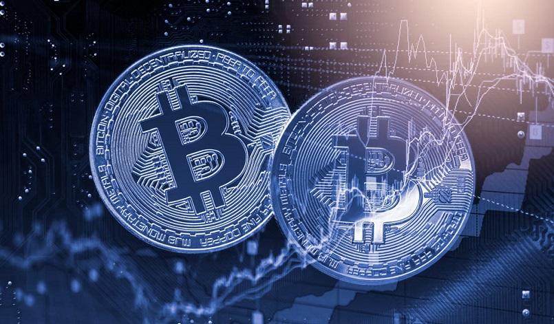С начала года на криптобиржи было переведено $1,4 млрд. отмытых денег