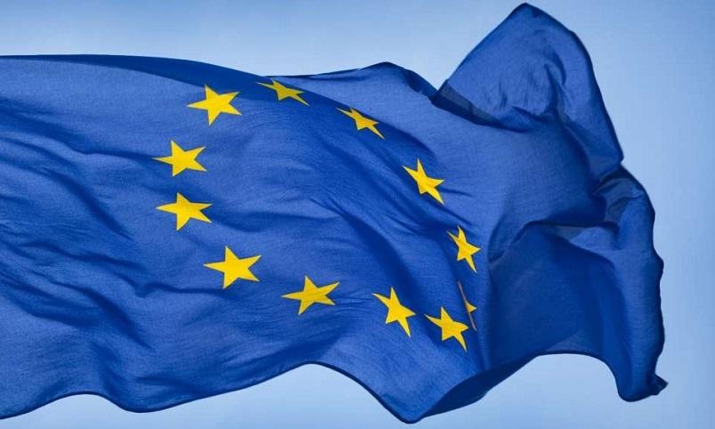 Евросоюз будет более тщательно контролировать работу компаний из США