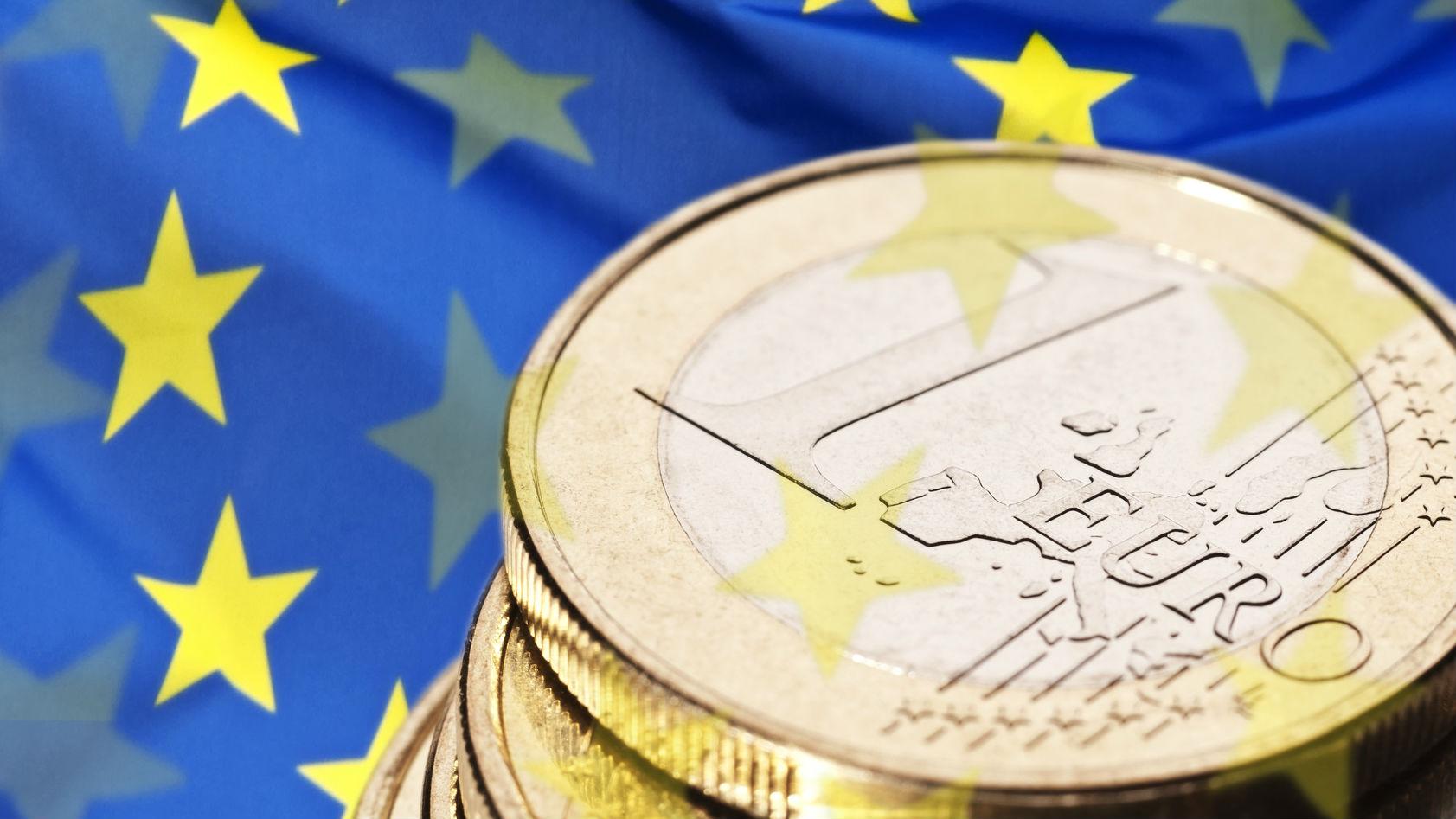 Экономике Евросоюза угрожает глубокая рецессия