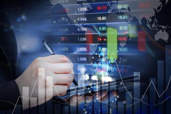 Корейским биржам приходится отказываться от международных трейдеров
