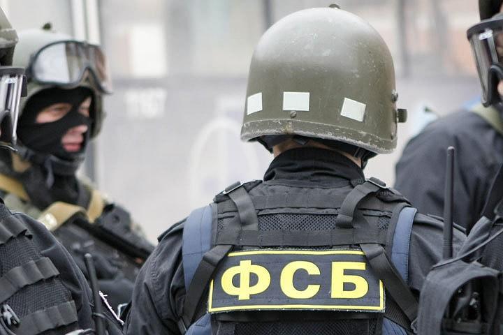 ФСБ возможно помогла экс-директору Wirecard исчезнуть