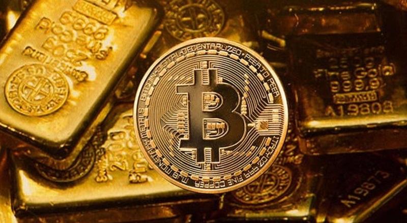 Глава deVere Group: В период кризиса биткоин является безопасным убежищем
