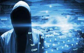 Властям США удалось раскрыть личность хакера «fxmsp»