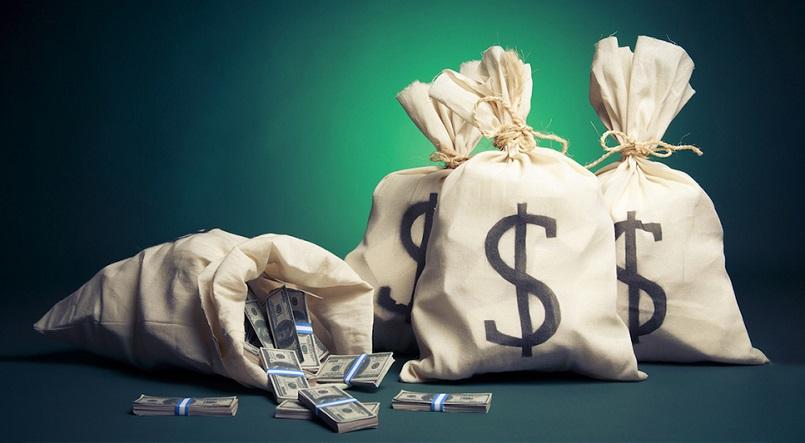 Миллиардеры из РФ за 6 месяцев потеряли около $32 млрд.