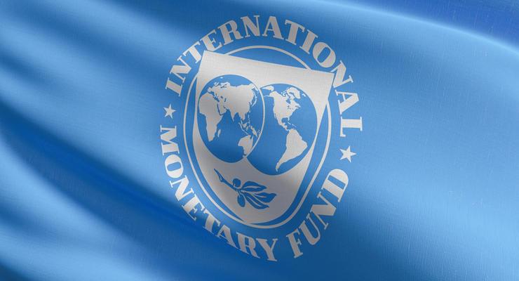 МВФ советует властям инвестировать в бизнес, а не выдавать кредиты