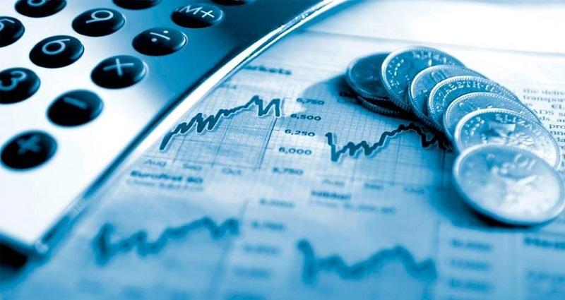 Эксперты: НБУ продолжит снижать учетную ставку