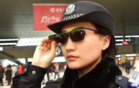 Полиция Китая накрыла крупную группу криптомошенников