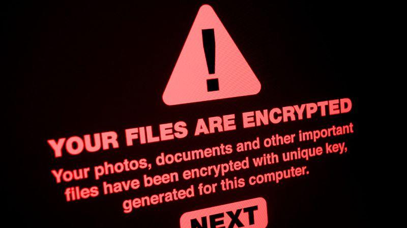 Крупная аргентинская компания стала жертвой хакеров-вымогателей