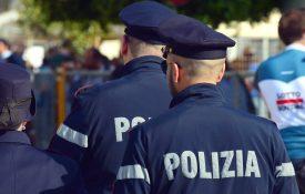 Крупные инвесторы скупили облигации итальянской мафии