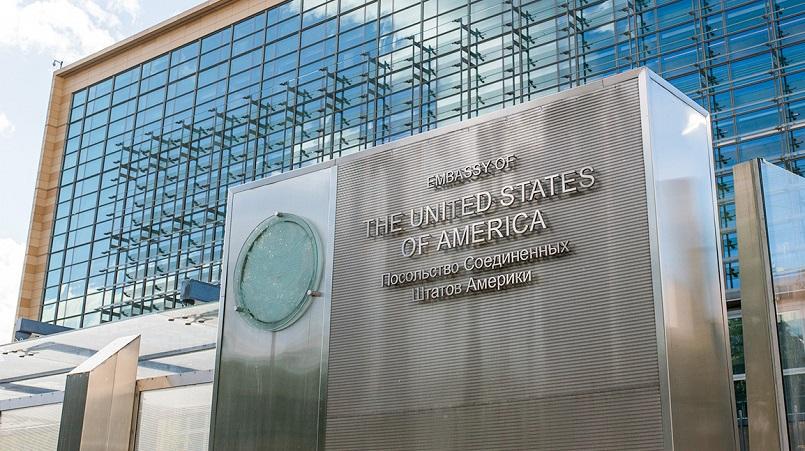 Секретная служба США создает спецгруппу для борьбы с киберпреступниками