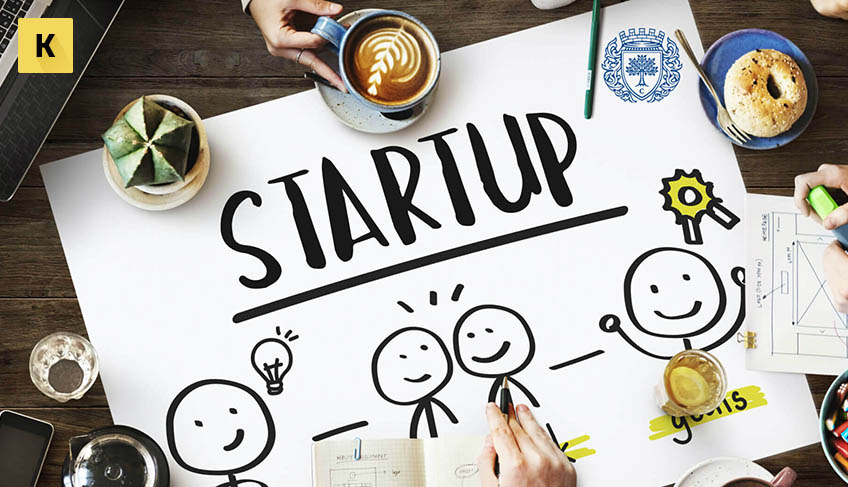 Ряд стартапов из Украины получит госфинансирование