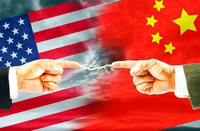 Власти США считают Huawei и ZTE угрозами нацбезопасности