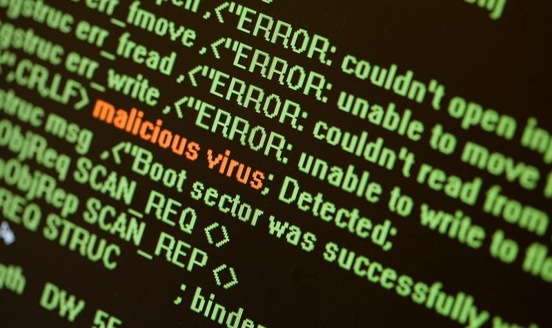 В Мексике выросло количество взломов хакерами-вымогателями
