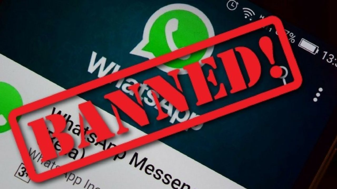 Бразилия ослабила запрет в отношении WhatsApp, однако ЦБ непреклонен