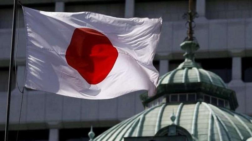 Власти Японии планируют платить своим компаниям за закрытие производства в КНР