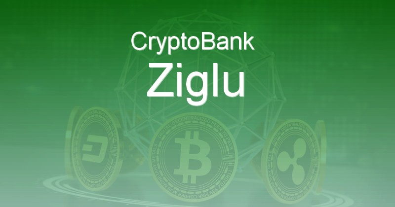 Ziglu страхует криптозапасы клиентов от киберпреступности