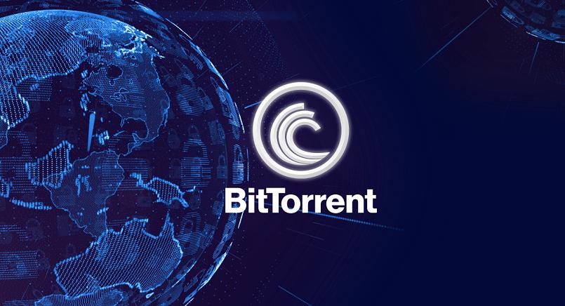 BitTorrent и uTorrent достигли 2-х миллиардов загрузок