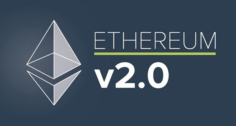 Фонд Ethereum создает спецкоманду безопасности