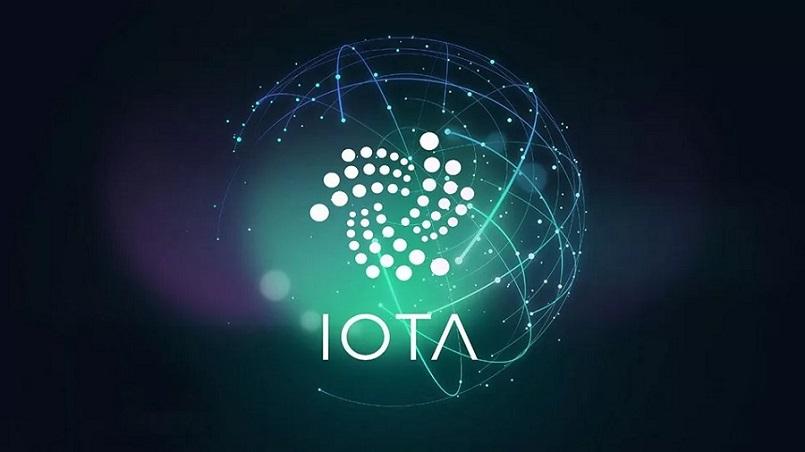 Теперь сеть IOTA работает в 50 раз быстрее