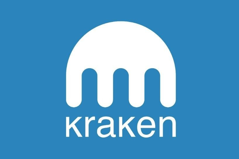 Kraken: Курс биткоина может вырасти на 200%