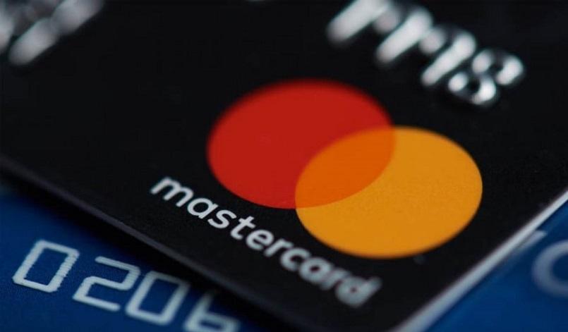 Mastercard разрешили купить датский платежный сервис