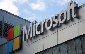 TikTok хочет купить компания Microsoft