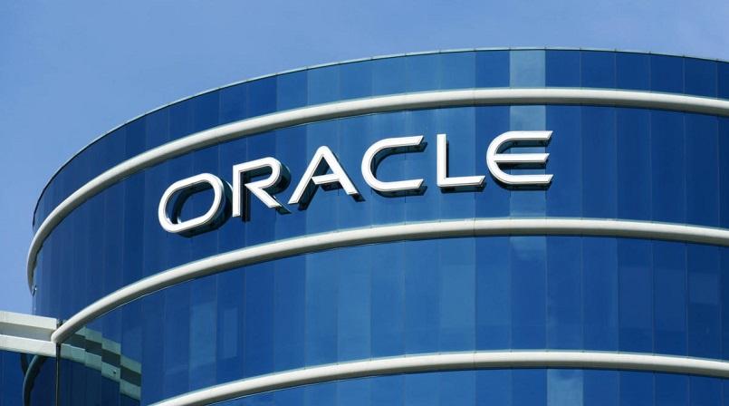 Oracle провела переговоры по покупке части бизнеса TikTok
