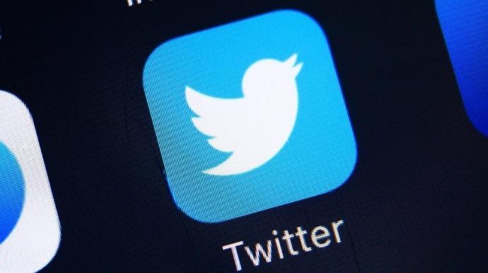 Twitter задумался о покупке известного китайского приложения