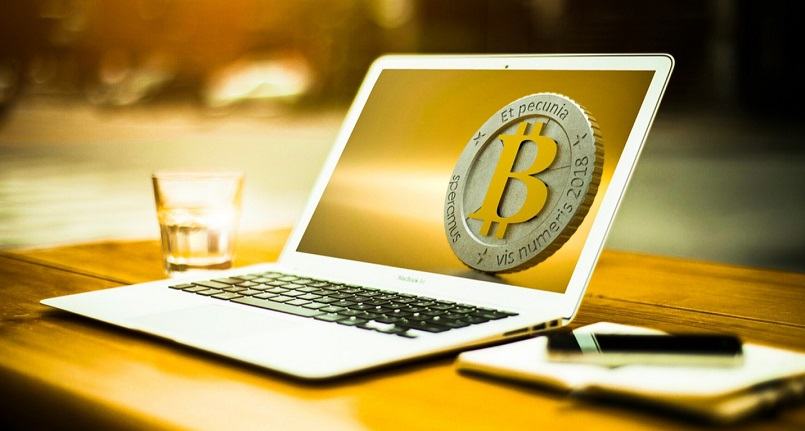 Веб-трафик на крупных криптобиржах существенно вырос