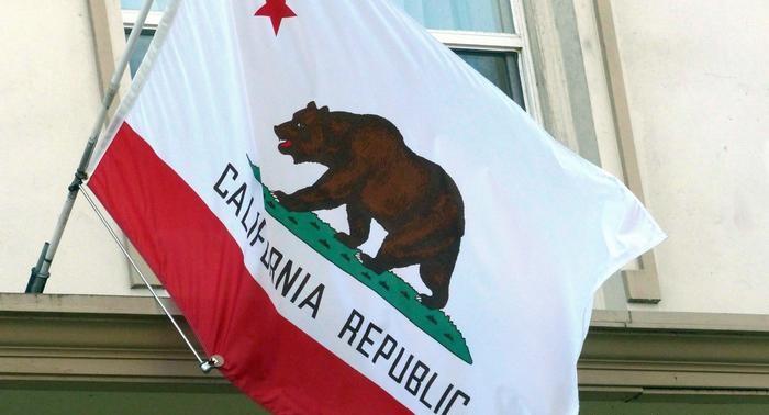 Калифорния значительно продвинулась с законопроектом по крипто
