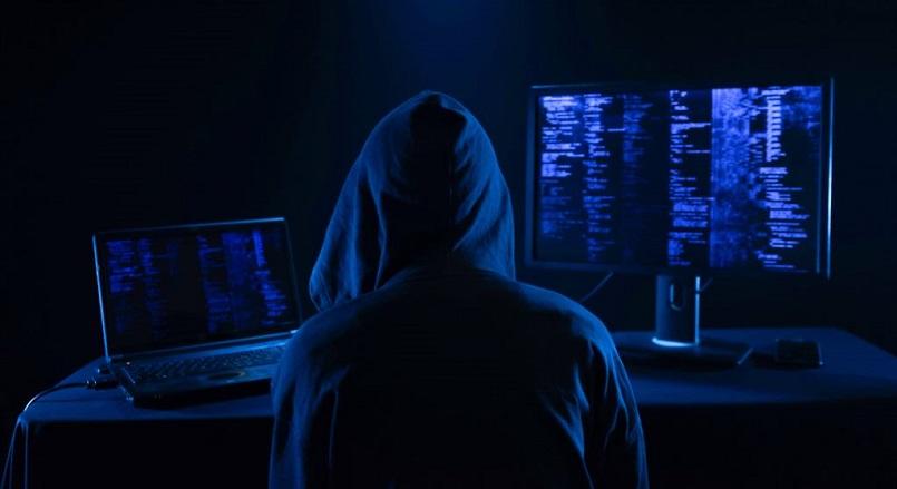 Хакеры-вымогатели выкрали 10 ТБ данных у Canon