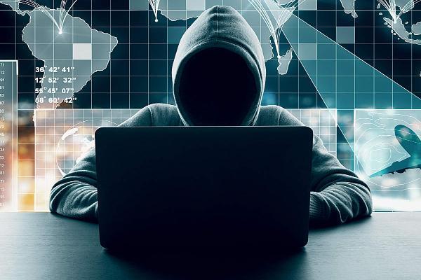 В США предупредили о возрождении крупнейшей группы хакеров