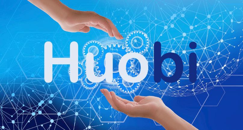 Huobi Global решила укрепить свои позиции в России