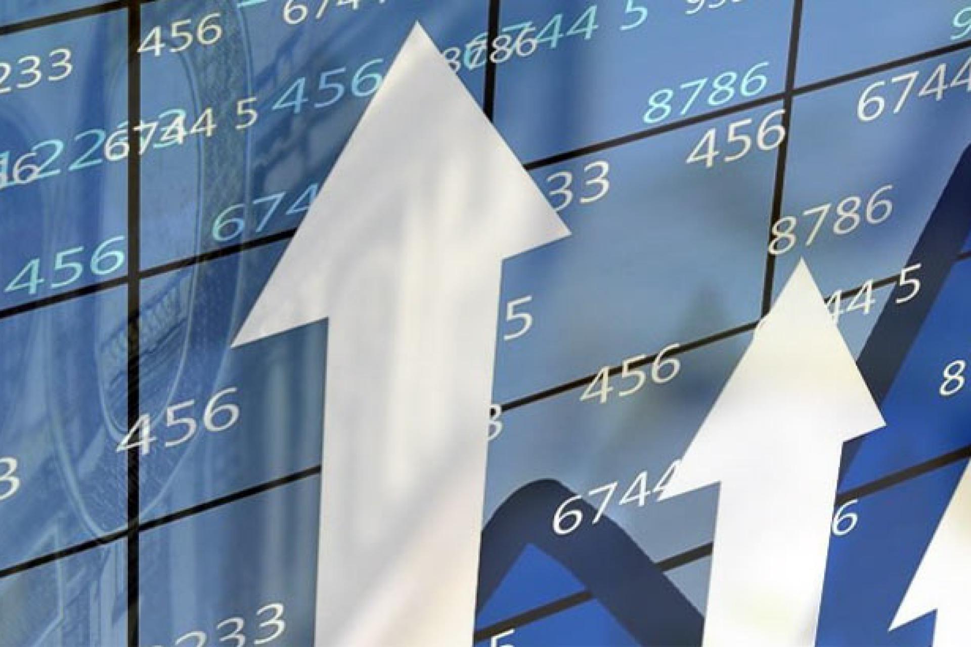 Эксперты Deutsche Bank улучшили прогноз по мировому ВВП