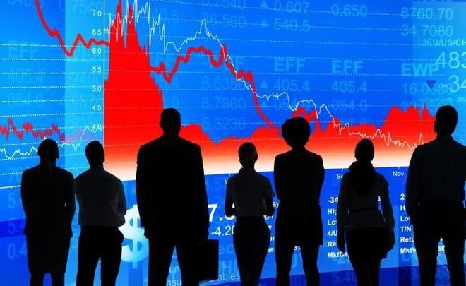 Инвестор прогнозирует худший спад экономики США