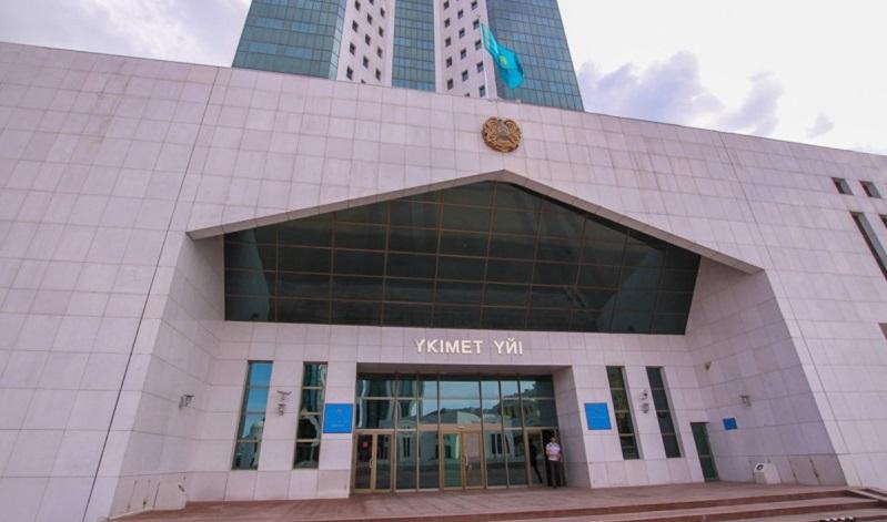 Майнеров из Казахстана могут заставить платить налог по ставке 15%