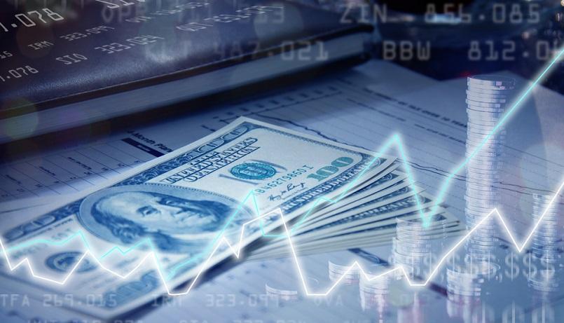Суверенные фонды направляют инвестиции за пределы США