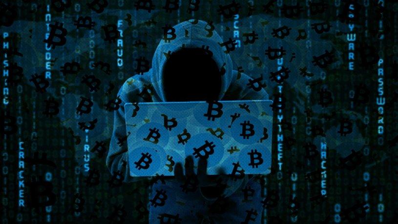 78 жителей Ватерлоо пострадали от криптомошенничества