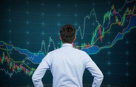 За несколько часов трейдеры потеряли $1,5 млрд. в крипто